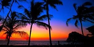 Hapuna Beach Prince Hotel Resort Review